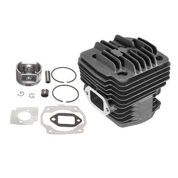 Amazon com: Motorcycle Motorcycle Engines & Component - Cylinder