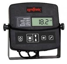 Agratronix BHT-2 Advanced Baler Mounted Moisture Tester For Hay With Extra Sensor Pad 49.00 Value