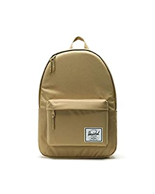 Herschel Supply Co. Classic X-large Backpack