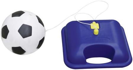 Fussball Trainer