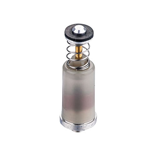 Earth Star 11.5A Gas Safety Valve Magnet Unit for Gas Stove Valve Flame Failure Safety Device