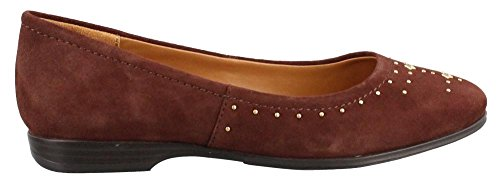 naturalizer-womens-joana-ballet-flat-bridal-brown-suede-10-w-us