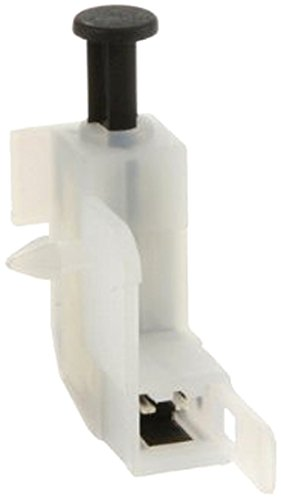 OES Genuine Parking Brake Light Switch