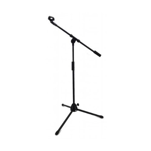 PROFILE MICROPHONE ADJUSTABLE HEIGHT TRIPOD product image