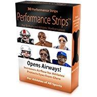 30 Ea Nasal Strips - 6