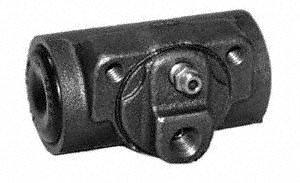 Raybestos WC37781 Professional Grade Drum Brake Wheel Cylinder