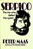 Serpico, Peter Maas, 0670634980
