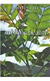 Sublime Beauty, Jim Wageman, 1581780680