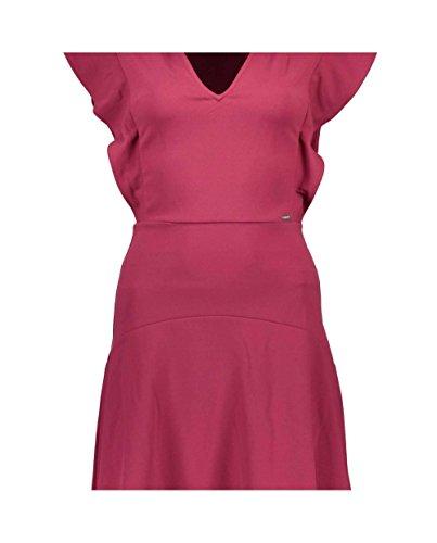 Kleid Guess Damen Guess Kleid G634 Violett Damen Violett G634 x6wSqr6YB