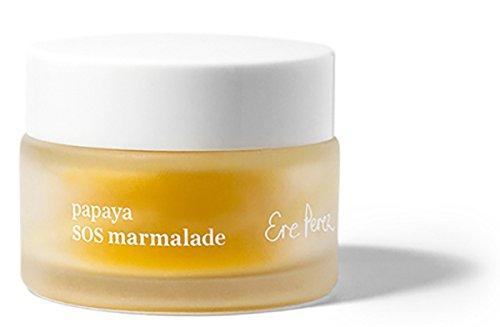- Ere Perez - Natural Papaya SOS Marmalade (1 oz/30 g)