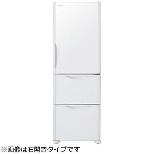 【お気に入り】 日立 R-S38JVL(XW) R-S38JVL(XW) クリスタルホワイト [冷蔵庫(375L左開き)] B07C4QZG8Y 日立 B07C4QZG8Y, マルセップチョウ:0e16c906 --- b2b.casemyway.com