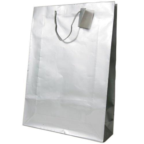 Xl Birthday Gift Bags - 7