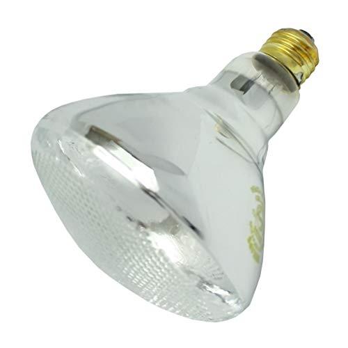 Philips 046677385682 Light Bulb, Warm White