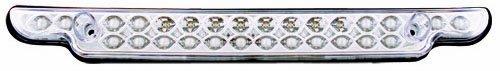 IPCW LED3303C