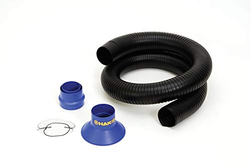 Bestselling Fume & Smoke Extractor Accessories