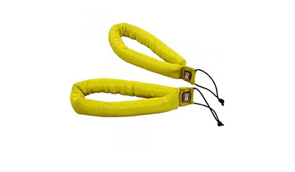Dragón accesorios - CIM Timón para paracaídas - Acolchado ...