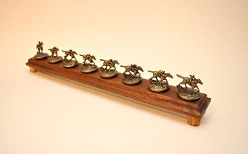 Custom Woodcrafting BLANTON