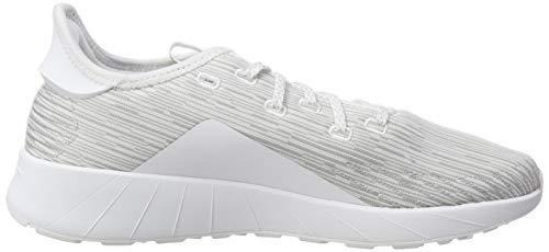 Byd gridos Blanc Chaussures Fitness 40 Eu Adidas De X Ftwbla Femme Questar 000 EqxzSz1