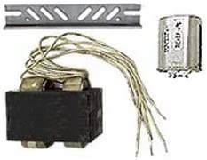 Replacement For Zoro 6v621 Ballast By Technical Precision