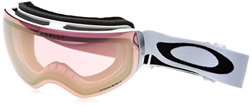 47d316fc4b9 Oakley Flight Deck Xm Matte Black Prizm Hi Pink Iridium