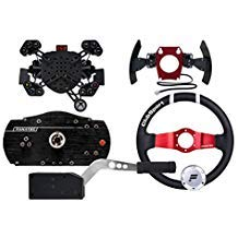 Fanatec ClubSport Drift Bundle for Xbox One and PC