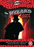 The Wizard Of Gore [DVD]