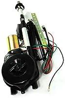 Antenne komplette elektrische Antenne Mercedes