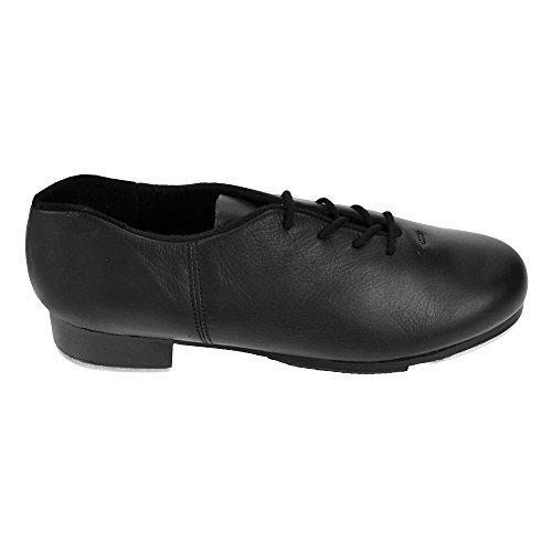 Capezio CG19 Cadence Tap Shoe jPROBHNqR7