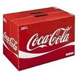 Coca Cola 30x330ml Cans