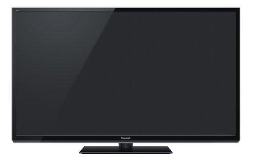 Panasonic Viera TH-P50UT50W TV Driver (2019)
