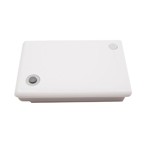 Used, iBook G4 M9426LL/A Laptop Battery (6 Cell 10.8V 4400mAh) for sale  Delivered anywhere in Canada