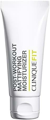 CliniqueFIT Post-Workout Mattifying Moisturizer, 40 ml