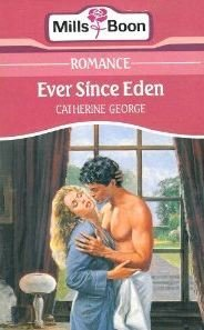 Catherine George Books | List of books by author Catherine