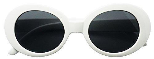 original-classic-dark-oval-lens-kurt-cobain-inspired-nirvana-bold-trending-sunglasses-white-black-65
