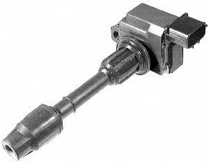 Standard Motor Products UF231 Ignition Coil