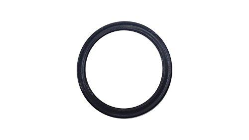 quad ring - 7