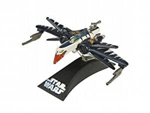 star wars titanium series 3inch arc 170 toys games. Black Bedroom Furniture Sets. Home Design Ideas