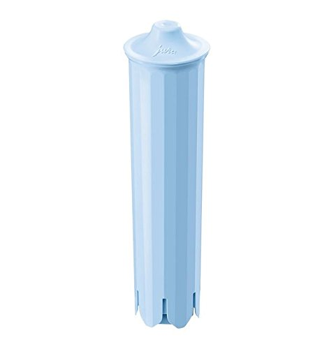Jura 71445 CLEARYL Blue Water Filter Cartridge by Jura (Image #2)