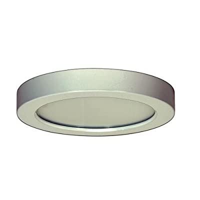 Satco Products Blink Flush Mount LED Fixture