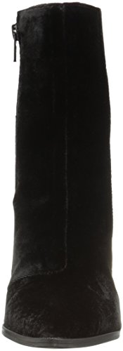 Shellys London Women's Toddy Ankle Bootie Black 2iPXaD