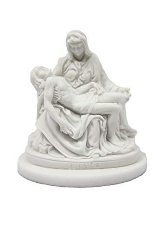 Statue Pieta - 3