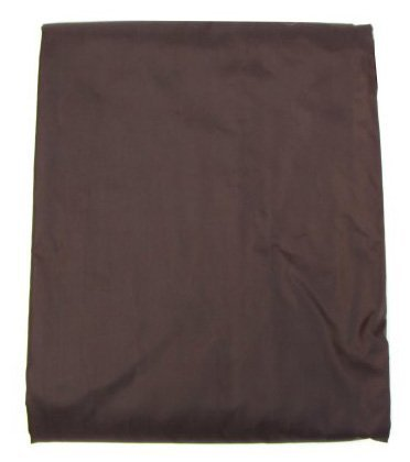 8' Billiard Table Cover - 3