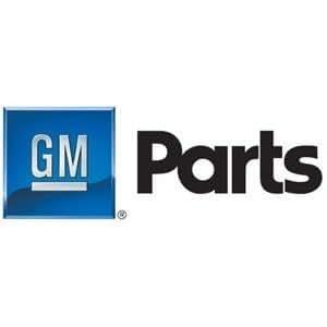 General Motors F Control 10338465 Cv Constant Velocity