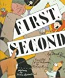 First, Second
