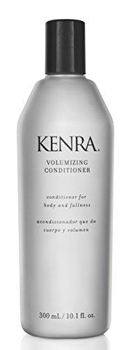 Kenra Volumizing Conditioner, 10.1-Ounce