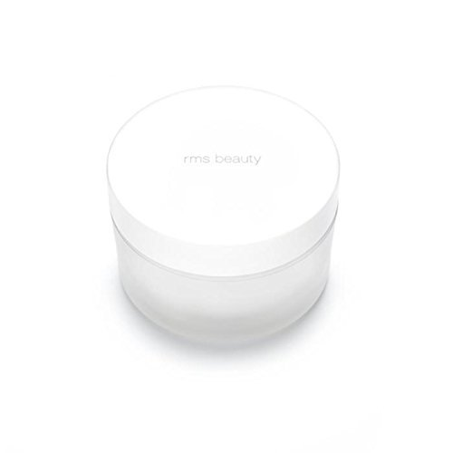 RMS Beauty Raw Coconut Cream-2.5 Oz. by RMS BEAUTY