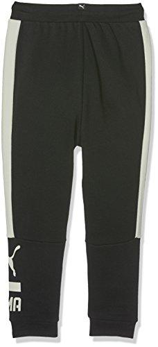 Puma Pantaloni stile bambini per neri wnvfPW