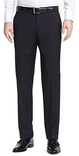 dress pants 35 inseam - 6