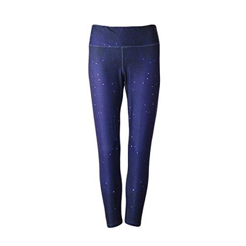 Eccellenti Leggeri Xnrhh Di Della Pone Gambali La Lb130210 Elastici Forma Pantaloni Signora Yoga Perdita I Peso ppOwfqY