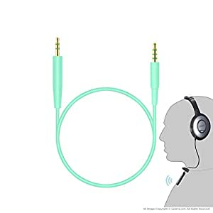 how to connect bose qc25 to mac